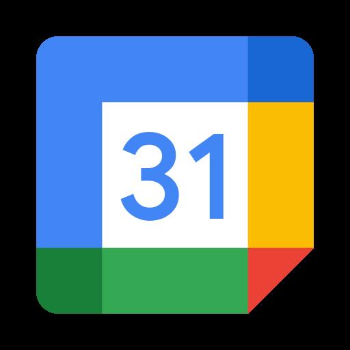 google workspace calendar