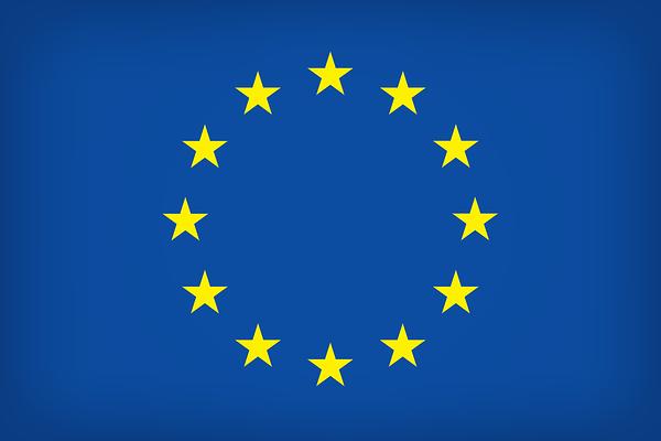 europos sajunga