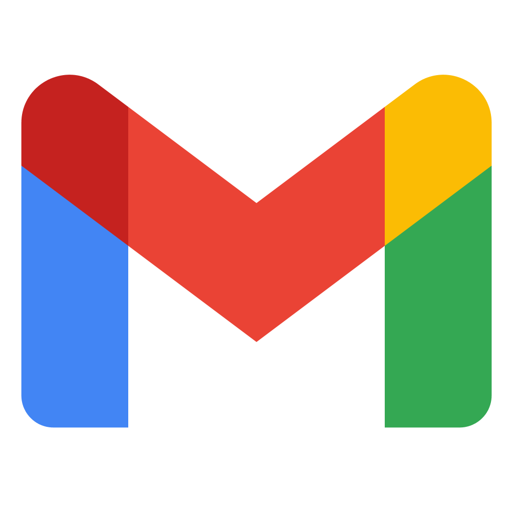 google workspace gmail