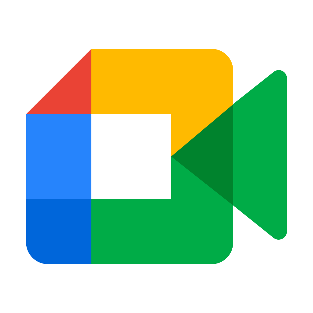 google workspace meet