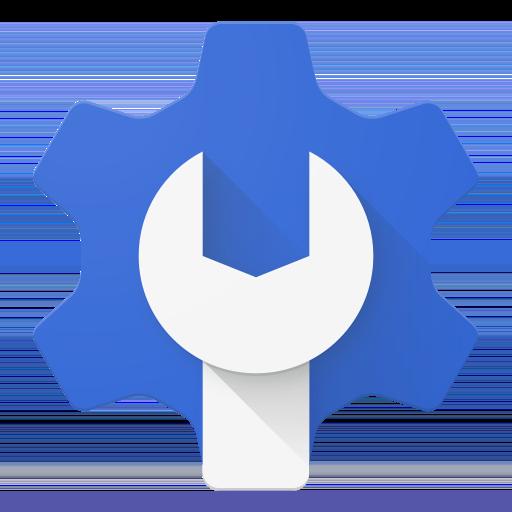 google workspace vault