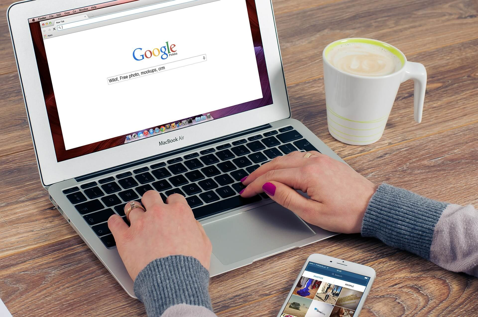 google wordkspace naujiena