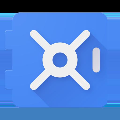 google workspace mobile management